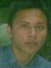 Siful Arifin